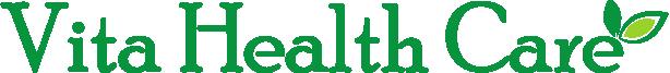 Vita Health Care