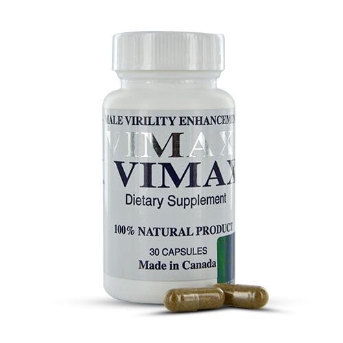 Vimax Pills Bangladesh