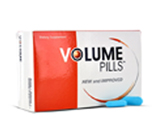volume pills increase semen volume