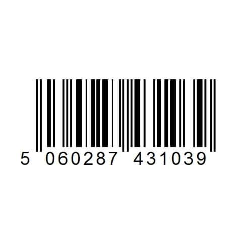 prosolution gel barcode