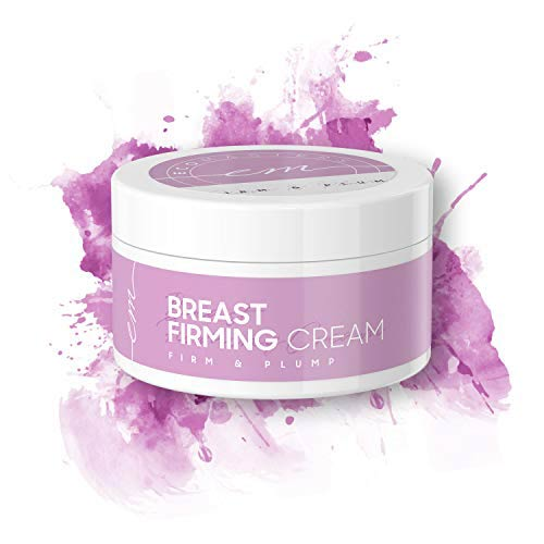 Eco-Masters-Breast-Firming-Cream