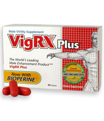 original-vigrx-plus
