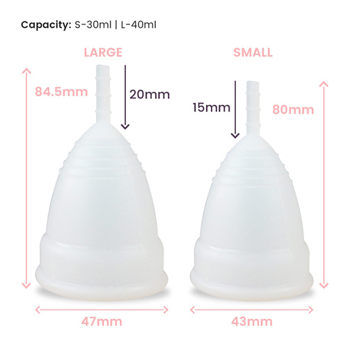 menstrual-cup-size-guide